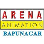 Arena Animation   Bapunagar